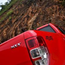 Ford-Ranger-044_resize