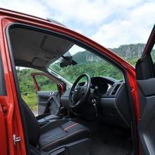Ford-Ranger-047_resize