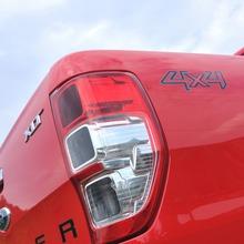 Ford-Ranger-050_resize