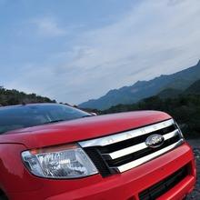 Ford-Ranger-052_resize