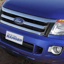 Ford-Ranger-054_resize