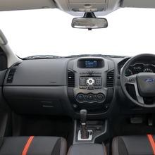 Ford-Ranger-058_resize