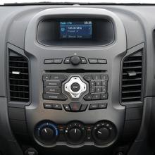 Ford-Ranger-059_resize