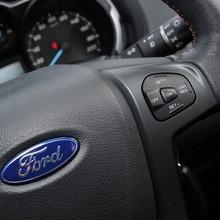 Ford-Ranger-063_resize