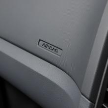 Ford-Ranger-067_resize