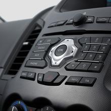 Ford-Ranger-074_resize