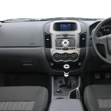 Ford-Ranger-077_resize
