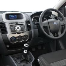 Ford-Ranger-078_resize
