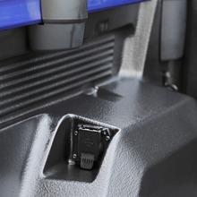 Ford-Ranger-093_resize