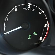 Ford-Ranger-108_resize