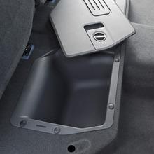 Ford-Ranger-110_resize