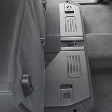 Ford-Ranger-111_resize