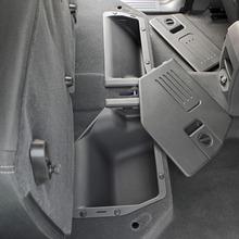 Ford-Ranger-112_resize