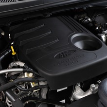 Ford-Ranger-116 Engine 2.2_resize