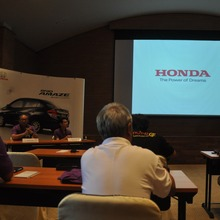 2012-Honda-BrioAmaze-GroupTest_01
