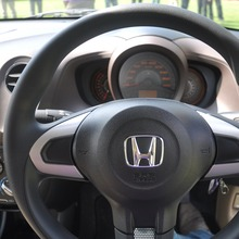 2012-Honda-BrioAmaze-GroupTest_12