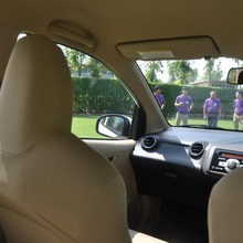 2012-Honda-BrioAmaze-GroupTest_17