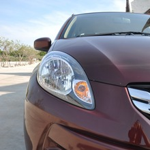 2012-Honda-BrioAmaze-GroupTest_26