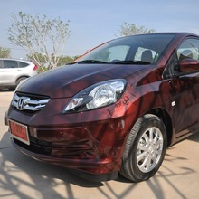 2012-Honda-BrioAmaze-GroupTest_27