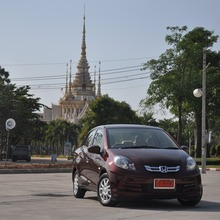 2012-Honda-BrioAmaze-GroupTest_29