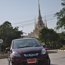 2012-Honda-BrioAmaze-GroupTest_31