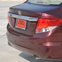2012-Honda-BrioAmaze-GroupTest_39