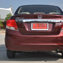 2012-Honda-BrioAmaze-GroupTest_42
