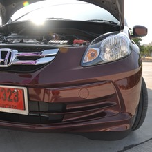 2012-Honda-BrioAmaze-GroupTest_59