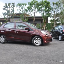 2012-Honda-BrioAmaze-GroupTest_80