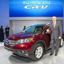 Honda-CRV-2012-01
