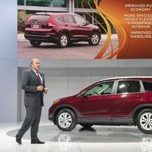 Honda-CRV-2012-02