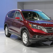 Honda-CRV-2012-03