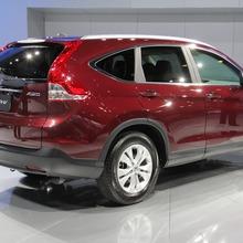 Honda-CRV-2012-04