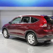 Honda-CRV-2012-05