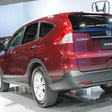 Honda-CRV-2012-06