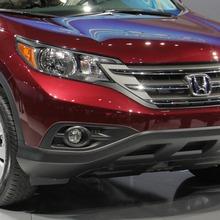 Honda-CRV-2012-07