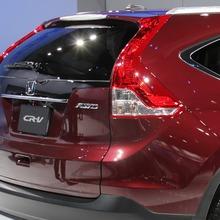 Honda-CRV-2012-08