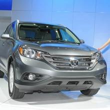 Honda-CRV-2012-09