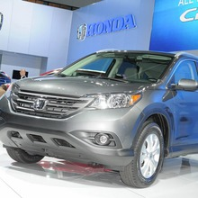Honda-CRV-2012-10