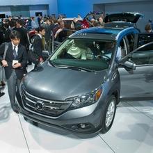 Honda-CRV-2012-11