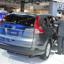 Honda-CRV-2012-12