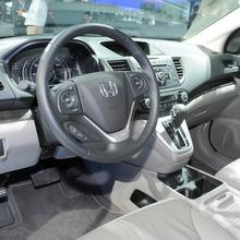 Honda-CRV-2012-13