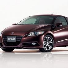 2012-Honda-CR-Z-JDM-01