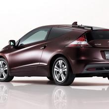 2012-Honda-CR-Z-JDM-02