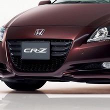 2012-Honda-CR-Z-JDM-03