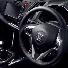 2012-Honda-CR-Z-JDM-06