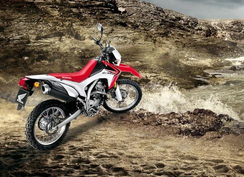 2012-Honda-CRF250L-02
