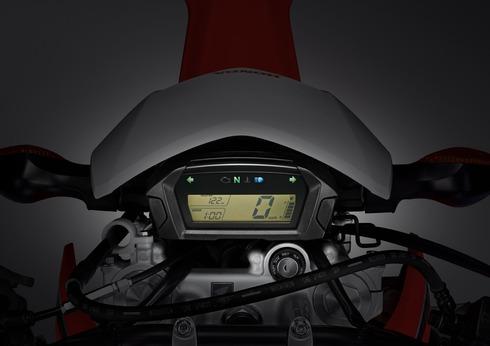 2012-Honda-CRF250L-06