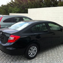 2012-Honda-Civic-9th-Generation-09