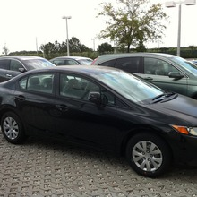 2012-Honda-Civic-9th-Generation-11